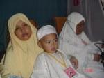 umrah2003-133